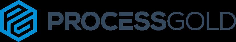 ProcessGold